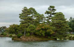 Island of Perpetual Youth and Longevity (Turtleshaped thus Turtle Island)