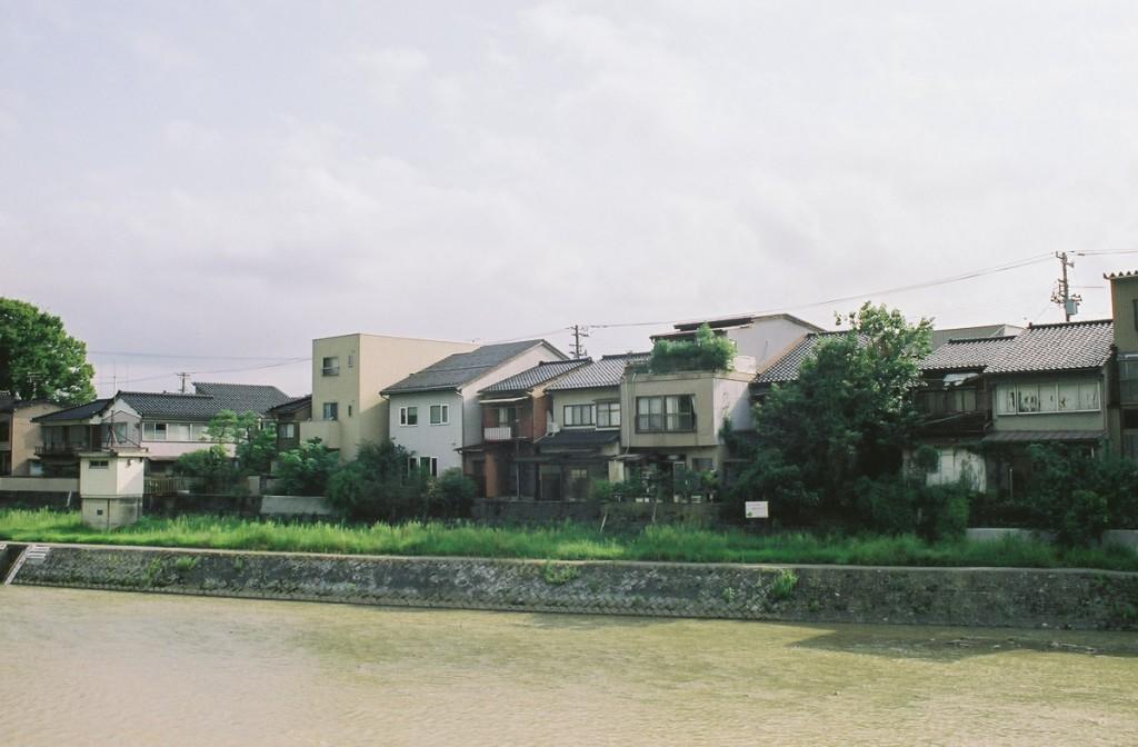 kanazawa_river-2
