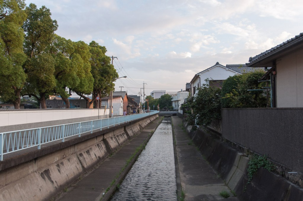 gokenyashiki