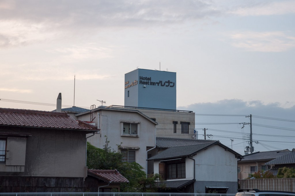 gokenyashiki-13