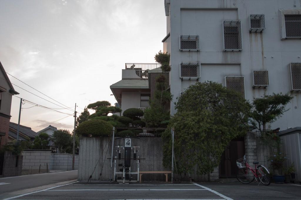 gokenyashiki-17