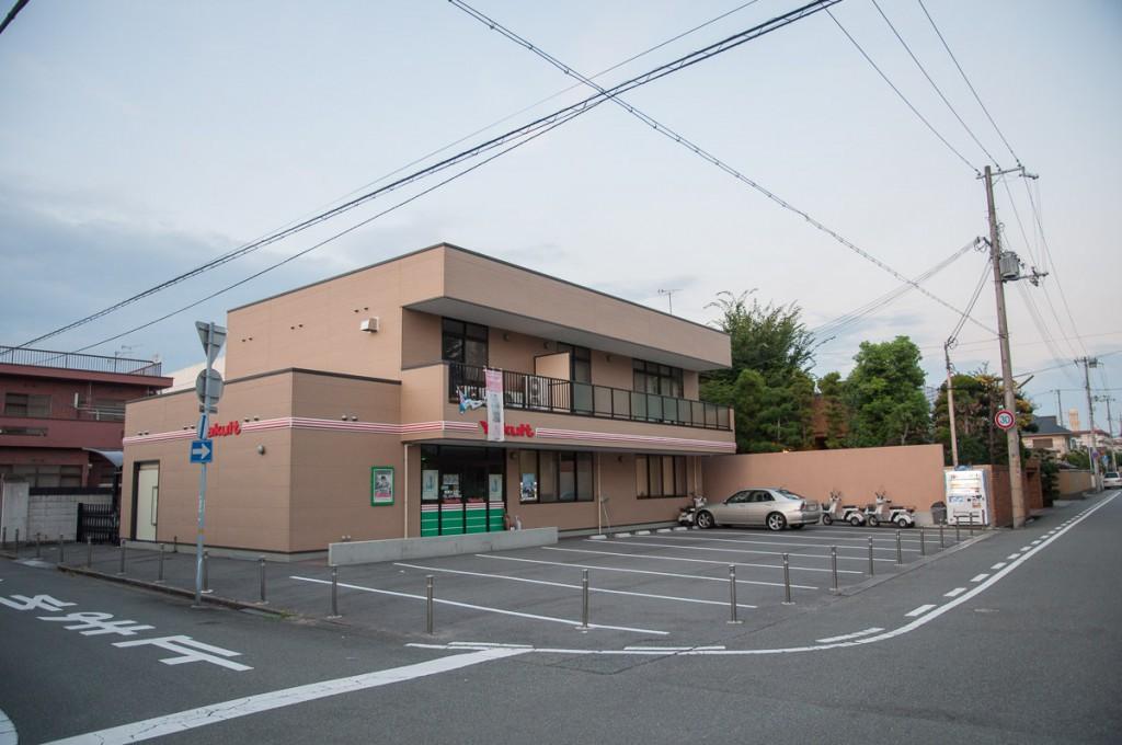 gokenyashiki-18