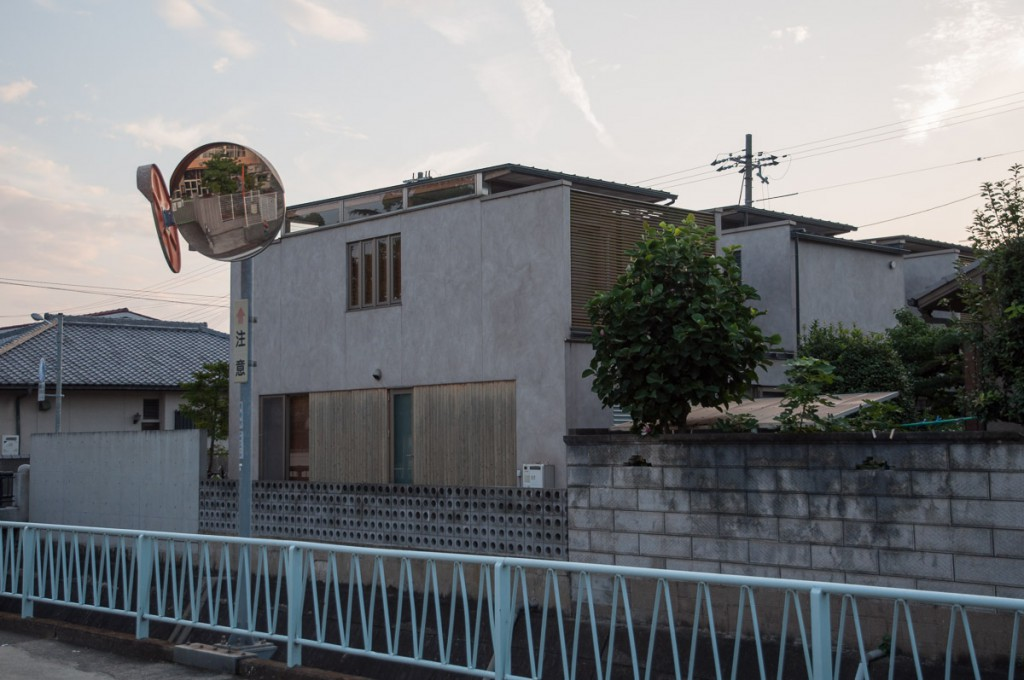 gokenyashiki-6