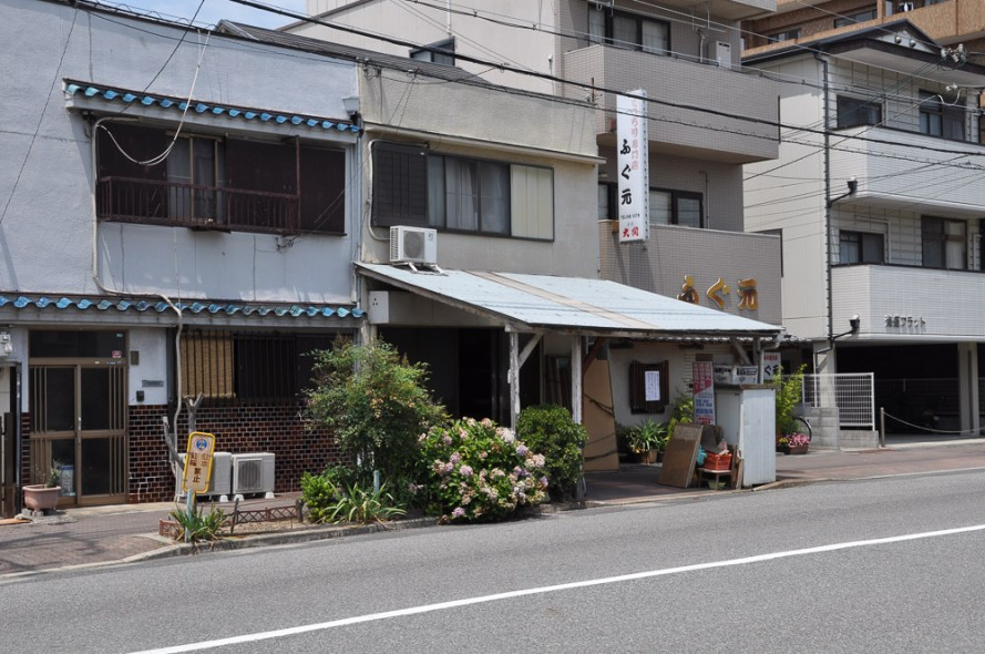 Akashi_DomesticStreet-3