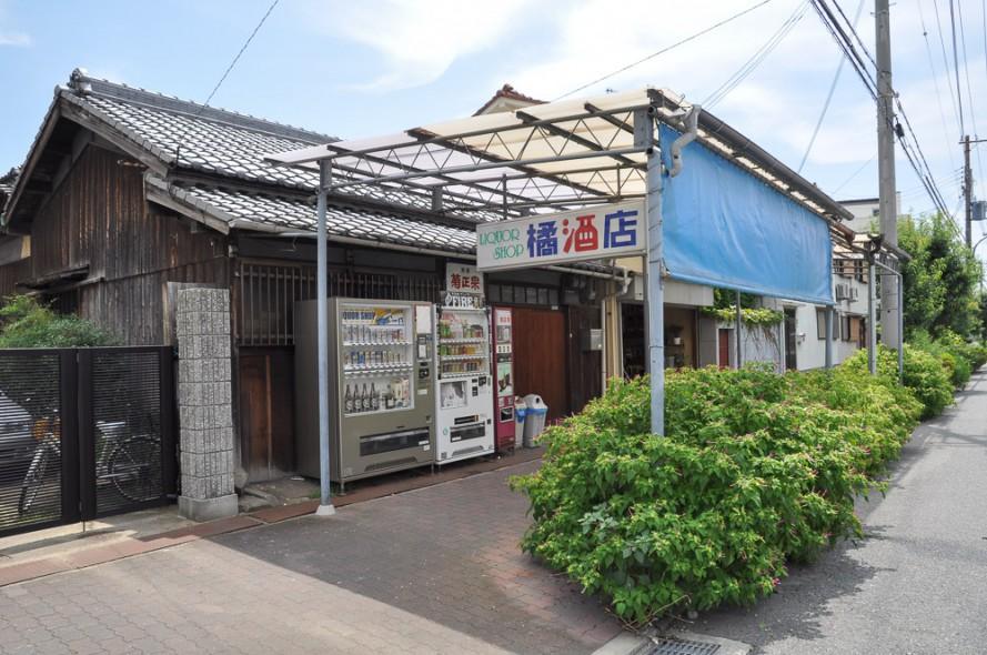 Akashi_DomesticStreet-5