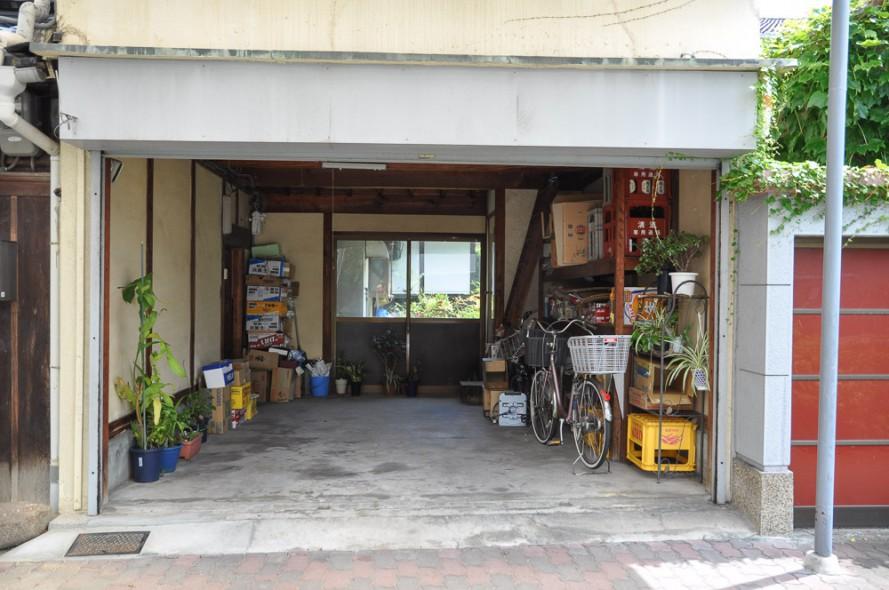 Akashi_DomesticStreet-6
