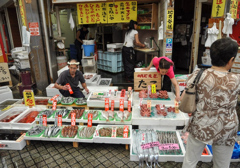 Akashi_Fish_Shoppingstreet-2